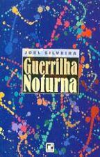 Guerrilha Noturna