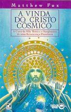 A Vinda do Cristo Cosmico