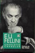 Eu, Fellini