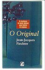 O Original