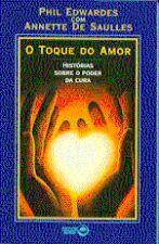 O Toque do Amor