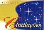 Cintilacoes