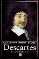 Descartes uma Biografia