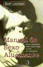 Manual do Sexo Alucinante
