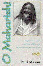 O Maharishi