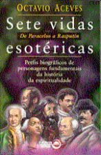 Sete Vidas Esotericas
