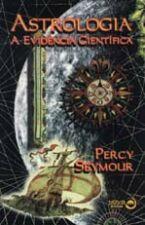 Astrologia - A Evidência Ciêntífica