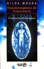Transformadores de Consciência