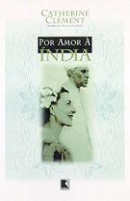 Por Amor À Índia