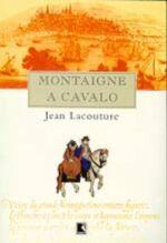 Montaigne a Cavalo