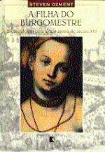 A Filha do Burgomestre
