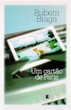 Um Cartão de Paris