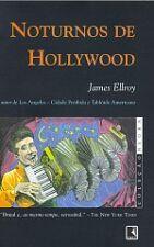 Noturnos de Hollywood
