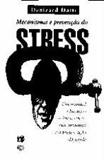 Mecanismos e Prevenção do Stress