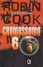 Cromossomo 6