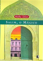 Salim, O Magico