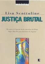 Justica Brutal