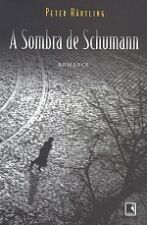 SOMBRA DE SCHUMANN, A