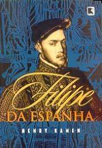Filipe de Espanha