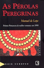 As Pérolas Peregrinas
