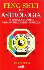 Feng Shui e a Astrologia