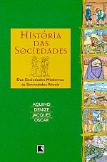 Historia Das Sociedades