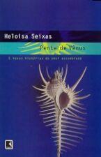 Pente de Venus e Novas Historia S do Amor Assombrado