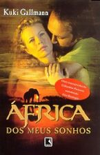 AFRICA DOS MEUS SONHOS