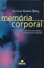 Memória Corporal