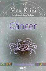 Câncer (coleção Você e seu Signo)