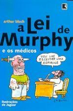 A Lei de Murphy e os Medicos