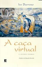 A Caça Virtual