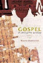 Gospel O Evangelho Perdido