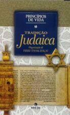 Tradicao Judaica