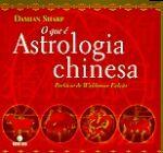 O que é Astrologia Chinesa