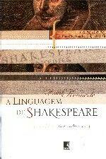A Linguagem de Shakespeare