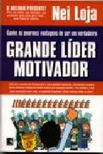 GRANDE LIDER MOTIVADOR