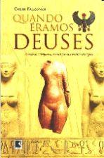 Quando Éramos Deuses-a Vida de Cleópatra a Mais,,,,,,,