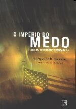 O Imperio do Medo