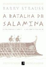 A Batalha de Salamina