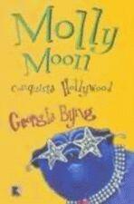 Molly Moon- Conquista Hollywood