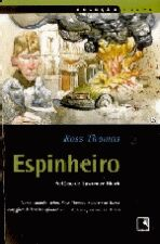 ESPINHEIRO
