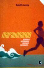 Maratonando