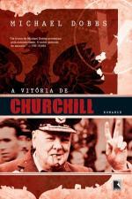 A Vitória de Churchill
