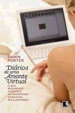 Diarios De Uma Amante Virtual