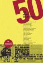 50 Anos de crimes