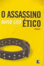 O Assassino Etico
