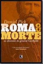 Roma Ou Morte