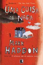 COISA DE NADA, UMA