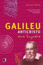 Galileu Anti Cristo